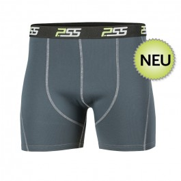 PSS X-treme Breeze Boxershort
