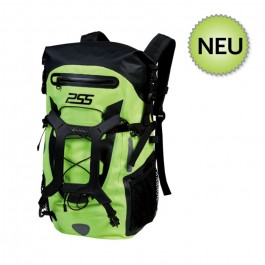 PSS X-treme Backpack