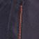 Zollstocktasche bei Bedarf oranger Faden auftrennen