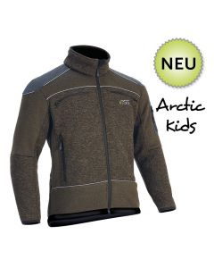 X-treme Arctic Kids