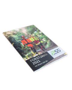 PSS Katalog